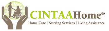 CINTAA Home Care | Elder care services